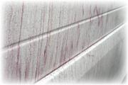 【お得な大容量1L】鉄粉除去剤をスプレーして水洗いするだけで鉄粉とり完了!- 鉄粉除去剤1L/2013年ランキング洗車・下地処理部門第1位