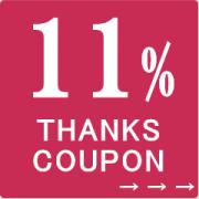 大好評延長!【11%OFF】クーポン/車お手入れに最適な車のコーティング剤・カーケア用品ご購入をハイブリッドナノガラスが応援