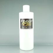 洗えるコーティング剤、ウォッシャブル・コーティング「マジックベール」は400mlの容量でコストパフォーマンスに優れます