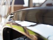 トヨタ ランドクルーザーにプロ用コーティング「D・アーマー」を施工したコーティング評判・人気・評価・おすすめ・レビュー・口コミ