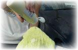 デポジットや雨染みを一発除去!ガラス系コーティング全般に対応したメンテナンス剤 - コーティングコンディショナー/2012年ランキングその他コーティング・メンテナンス部門第1位