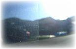 洗車傷を消すには?濃色車に特におススメ!鏡面仕上げコンパウンド - ミラーフィニッシュ/2012年ランキング洗車・下地処理部門第3位