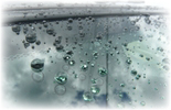 フロントガラスのクリアな視界をキープする高耐久ウィンドウガラスコーティング - スーパービュークリア/2012年ランキングその他部門第3位