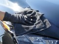 洗車・下地処理・コーティングはもちろん、あらゆるカーケアや車お手入れに最適なプレミアムマイクロファイバークロスが新登場