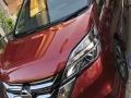 評判・人気の洗車傷消し効果に優れたカーコーティング/スーパーゼウスをニッサン/セレナに施工した評価・おすすめ・レビュー・口コミ