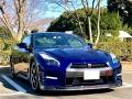 耐久性に優れた硬化系人気コーティング/D・アーマーを日産/GTRに施工した評判・評価・おすすめ・口コミ