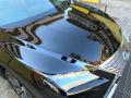 レクサス RX200tに輝き・撥水・艶に優れた硬化コーティングD・アーマーを施工した評判・人気・評価・おすすめ・レビュー・口コミ