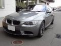 BMWM3にバツグンの泡立ちと泡切れで大人気なパーフェクトシャンプーを施工したコーティング効果・評判・レビュー・口コミ