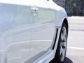 スバルインプレッサに2層被膜のガラスコーティング剤『W-SHIELD』を施工したコーティング効果・評判・レビュー・口コミ