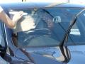 車のガラスコーティング ハイブリッドナノガラス コーティング剤 ガラスリフレッシャー4