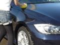 車のガラスコーティング ハイブリッドナノガラス コーティング後メンテナンス メンテナンスシャンプー