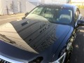 トヨタ クラウンマジェスタに車の艶・防汚・耐久に優れたコーティング/ゼウスαを施工した評判・人気・評価・おすすめ・レビュー・口コミ
