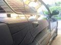 スバル レガシィ B4に艶性能に優れたカーコーティング/スーパーゼウスpremiumを施工した評判・人気・評価・おすすめ・レビュー・口コミ1