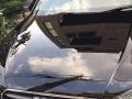 キズ消しや艶性能に優れた人気のカーコーティング/スーパーゼウスPremiumをAudi/A3に施工したコーティング評判・評価・おすすめ・口コミ