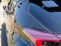 トヨタ/ヴァンガードに洗車傷消し効果の高いカーコーティング/スーパーゼウスを施工した評価・評判・おすすめ・レビュー・口コミ