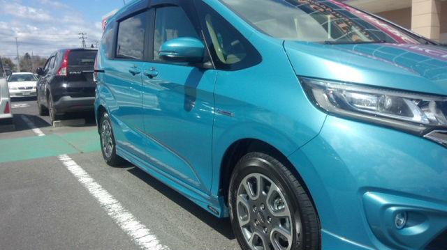 コーティング車に優しいカーシャンプー「マイルドケアシャンプー」で洗車後、ラスターベールを施工した口コミ・評判